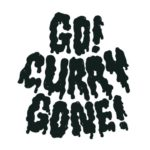 GO! CURRY! GONE! -wanna eat CURRY in Tokyo- @スーパー・デラックス