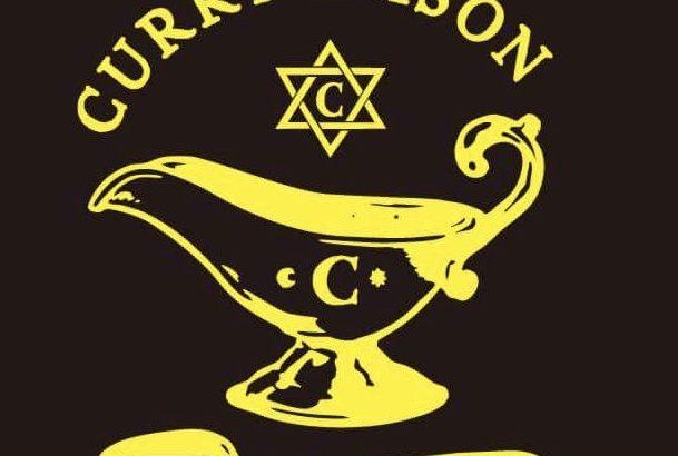 CURRYMASON