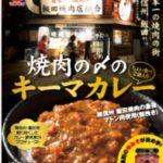 カレー大學のOBネットワークにより新商品を発表!長野の老舗味噌会社「マルマン」から画期的なレトルトカレーが発売!