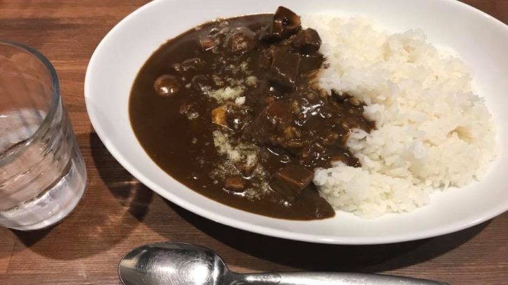 【新店舗】神奈川|魚とカレーのお店  オープン!