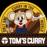 【新店舗】京都|TOM'S CURRY & COFFEE オープン!