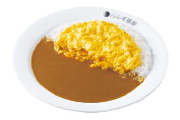 【新店舗】京都|カレーハウスCoCo壱番屋 南区吉祥院店 オープン!