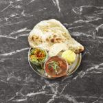 【新メニュー】東京|インド料理ムンバイ 錦糸町店|お得なキャンペーン価格!