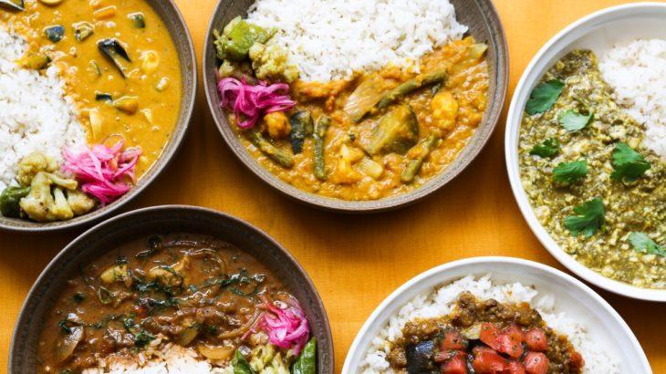 【イベント】東京|2018年 6月22日は、全国のSoup Stock Tokyoからスープがなくなる日。