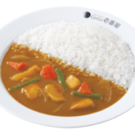 【新店舗】大阪|カレーハウスCoCo壱番屋 平野区加美東店 オープン!