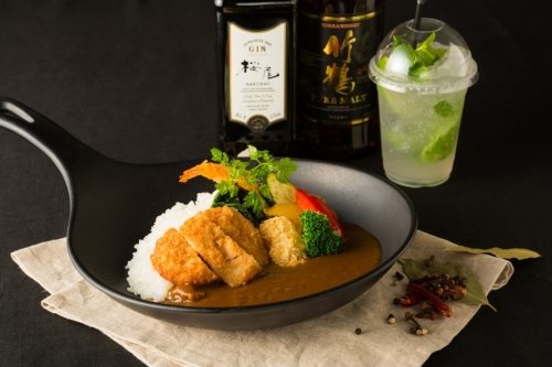 【新店舗】広島|eki spices (エキスパイス)  オープン!