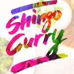 【間借りカレー】東京|Shingo Curry