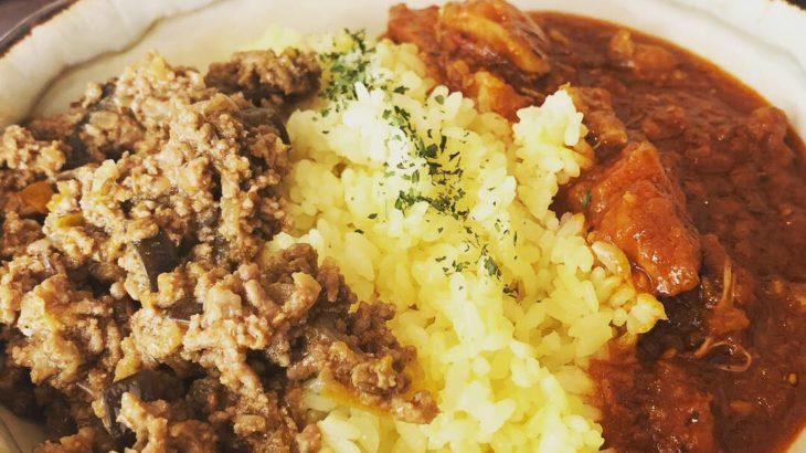【間借りカレー】宮城|Kikuchi Curry