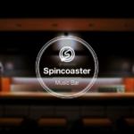 【新店舗】東京|【OPEN】豆くじら Spincoaster Music Bar店【新宿/代々木】