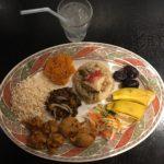 【イベント】東京|【トルカリ西新橋本店】Bangla Iftar party(食べほだい)