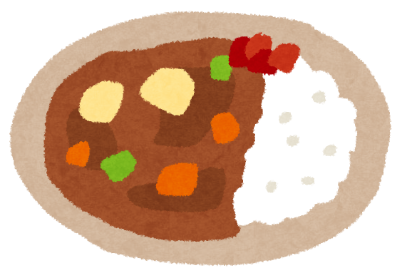 【新店舗】東京|カレーの店 no curry, no life. オープン!